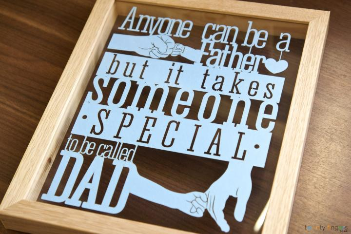 anyone-can-be-a-father-but-it-takes-someone-speical-to-be-called-dad